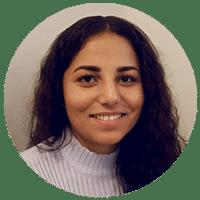 Nora Testimonial Personal Training Hamburg