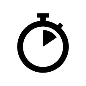 HIIT Icon